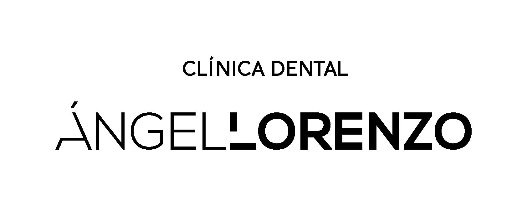 logo_clinica_dental_angel_lorenzo