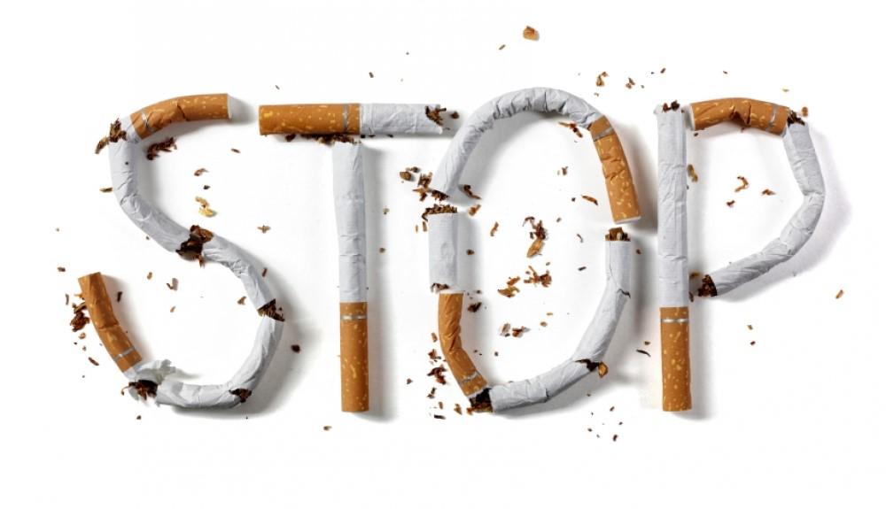 un cigarro por un cepillo
