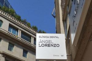 clinica dental angel lorenzo pontevedra_vuelta de vacaciones