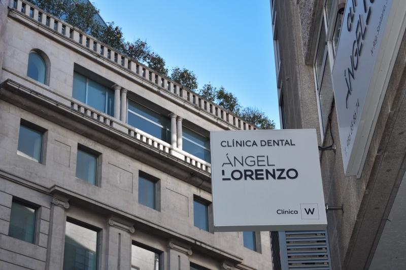 clinica dental angel lorenzo_salud denta en vacaciones