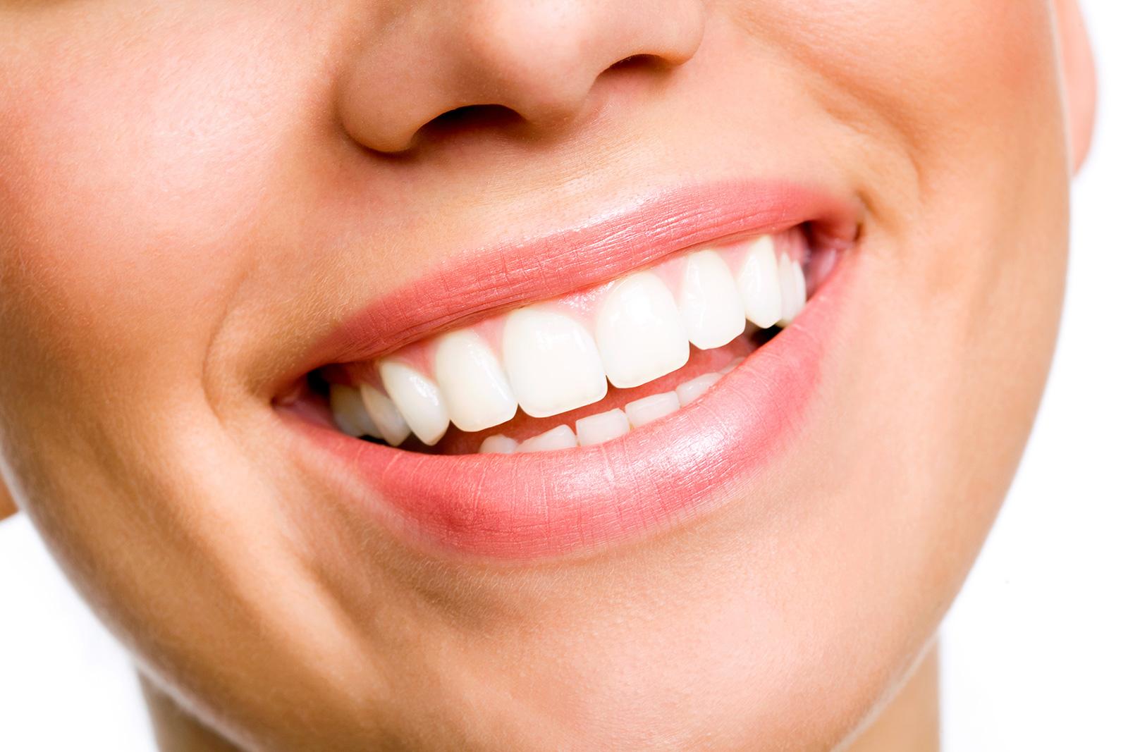 implantes-dentales-tratamientos