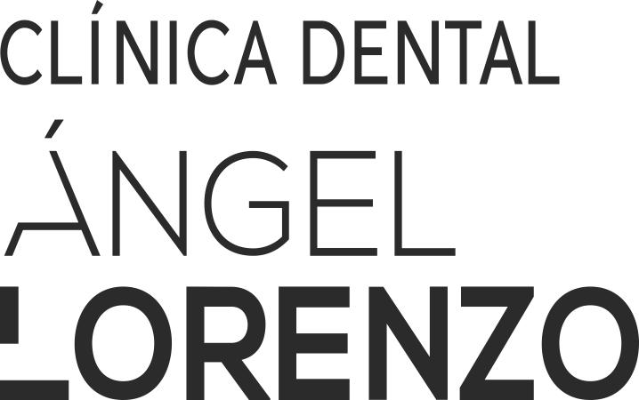 logo_redes_clinica_angel_lorenzo