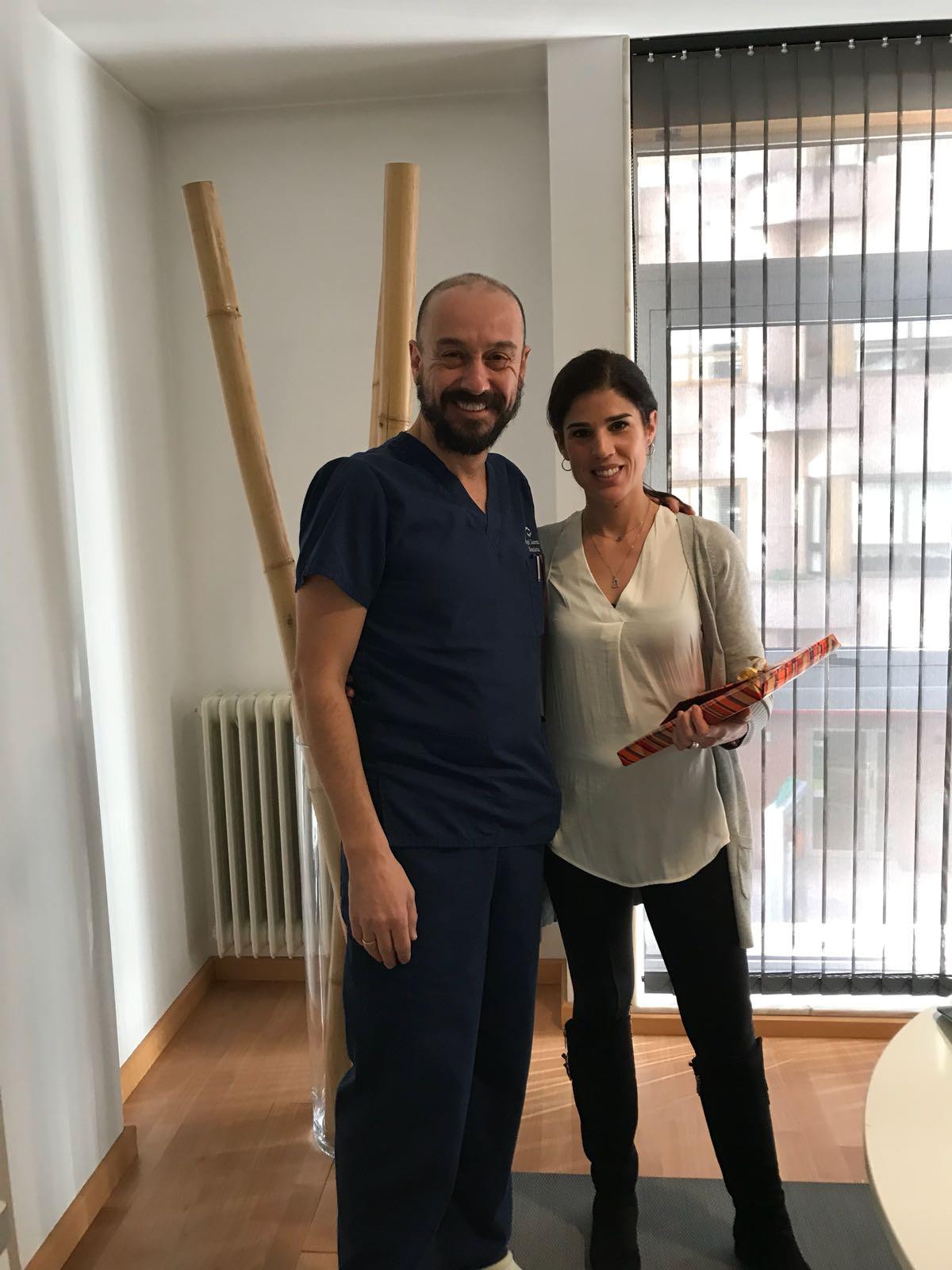atm-fisioterapia-angellorenzo_3