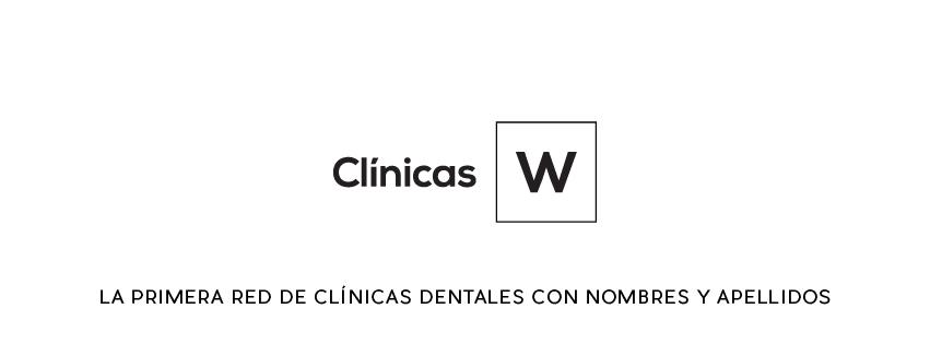 clinicas-w