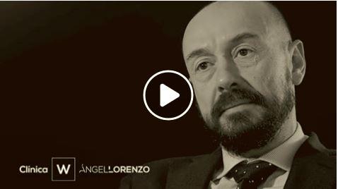 doctor-angel-lorenzo