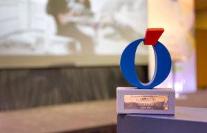 Premio a la Innovación en Odontología